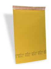 Ecolite 4 9.5x14.5 Bubble Envelopes 100 CT