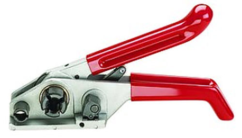 1/2 Economy Poly Strapping Tensioner