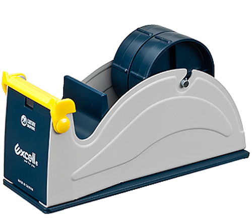 2 Multi Roll Tape Dispenser