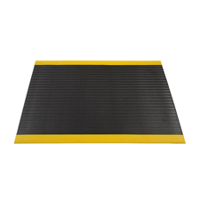 4x8 Eversafe Safety Antifatigue Mats