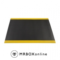 3x10 Eversafe Safety Antifatigue Mats