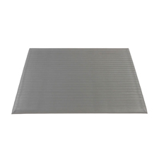 4x60 Eversoft Antifatigue Mats