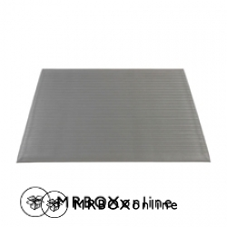 4x10 Eversoft Antifatigue Mats