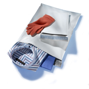 10x13 Poly Mailers