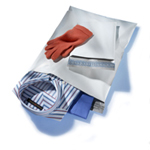 Poly Mailers Security Envelopes