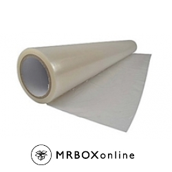 12x200 Clear Glass Protection  Film
