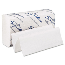 Georgia Pacific Multifold Towel