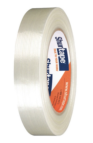 Medium Duty Filament Tape