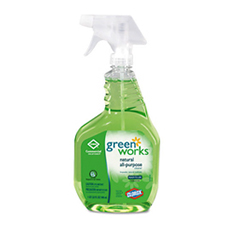 Clorox Green Work All Purpose Cleaner