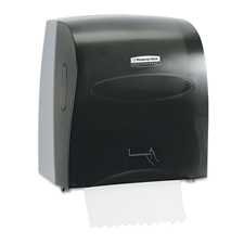 Hard Roll Paper Towel Dispensers