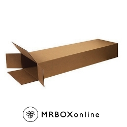 14x4x68 Side Loading Boxes