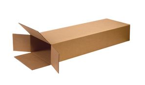 18x6x45 Side Loading Boxes