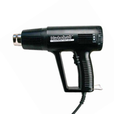 Variable Temperature Heat Gun