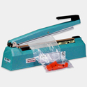 20 Hand Impulse Sealers