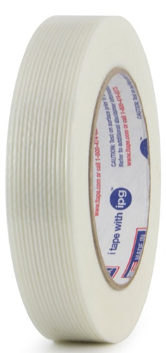Super Economy Filament Tape