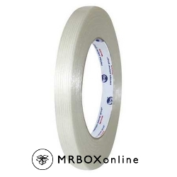 IPG RG300 1/2x60yds Filament Tape