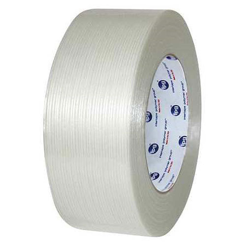 Light Duty Filament Tape