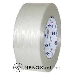 IPG RG300 1.5x60yds Filament Tape