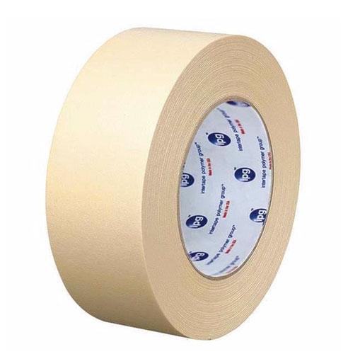 IPG 505 All Purpose Masking Tape