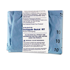 Sealed Air Instapak Quick� RT 25x27