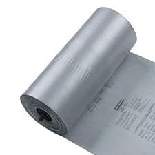 Sealed Air Foam In Place Packaging Equipment Mrboxonline