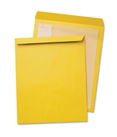 22x27 Brown Jumbo Envelopes