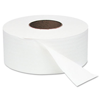 Boardwalk Jumbo Toilet Paper 12 Diameter