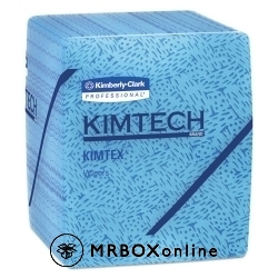 Kimtex Wipers 12x12.5