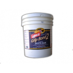 Non Toxic School Glue 5 gallon pail