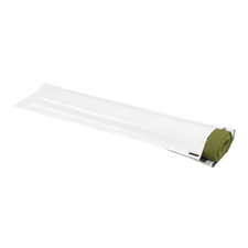 13x45 Long Poly Mailers