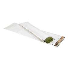 6x39 Long Poly Mailers