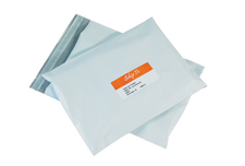 "Lucky Dog Poly Mailer Envelopes� 6""x9"""