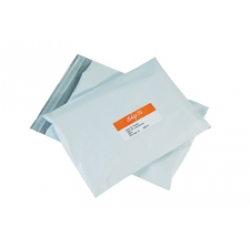"Lucky Dog 7.5""x10.5"" Poly Mailer Envelopes™"