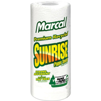 Sunrise Paper Towels