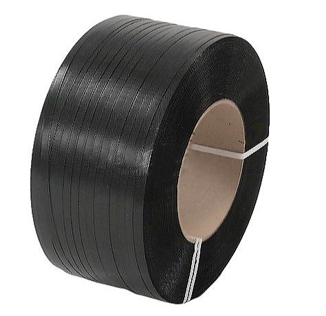 1/2x9900 Machine Grade Strapping