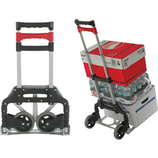 Magna Cart Dolly