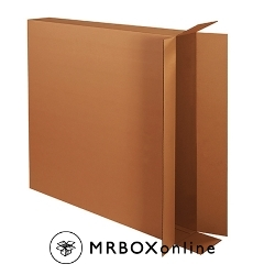 45x7x35 DW Picture Frame Boxes