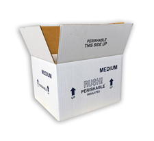 Super Shippers Boxes