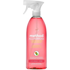 Method All Purpose Cleaner Grapefruit