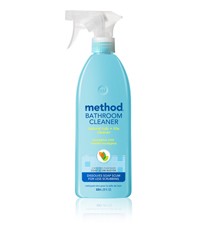 Method Bathroom Cleaner 28 ounces