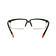 3M� Privo� Safety Glasses