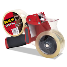 3M Scotch Commercial Grade Tape Dispenser