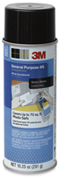 3M General Purpose Spray Adhesive
