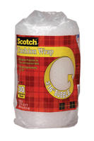 3M Scotch 12x30 Bubble
