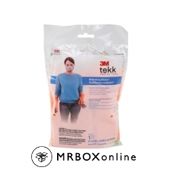 3M Tekk Protection Refinishing Gloves