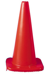 3M Safety Cones