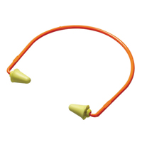 3M Banded Earplugs