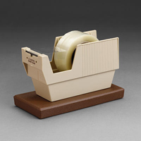 3M Heavy Duty Tape Dispenser