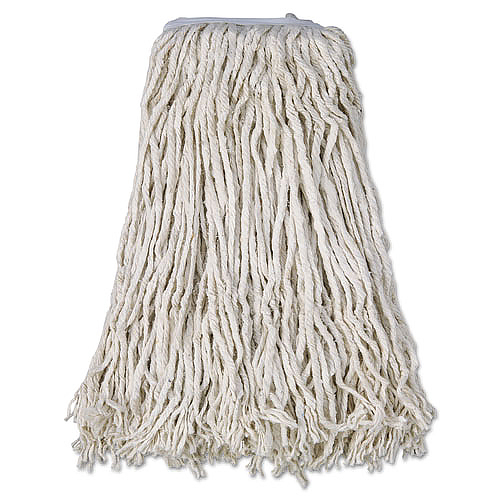 16 Ounce Mop Head