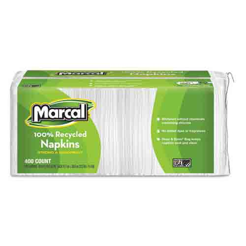 Marcal Lunch Napkins